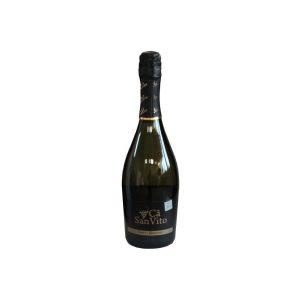 Ca' San Vito - Vino Spumante Cuvée Brut