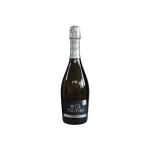 Ca' San Vito - Vino Spumante Cuvée Extra Dry