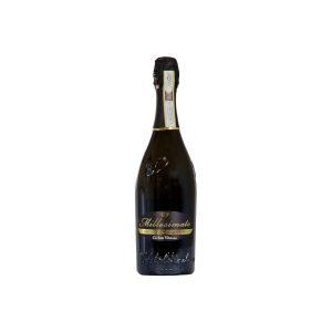 Ca' San Vito - Valdobbiadene Prosecco Superiore Dry Millesimato DOCG