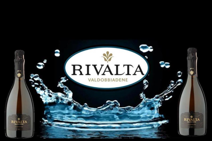 Dea Rivalta, una storia di famiglia