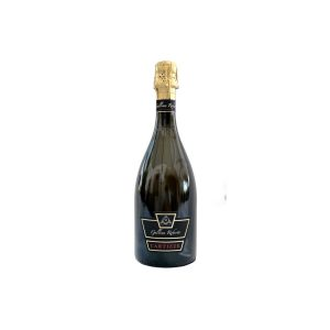 Gallina Roberto - Valdobbiadene Superiore Dry Cartizze DOCG