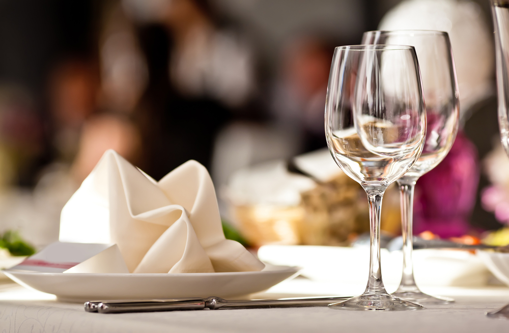 Cos'è il Prosecco BRUT e quali sono i migliori abbinamenti in tavola